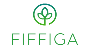 Fiffiga